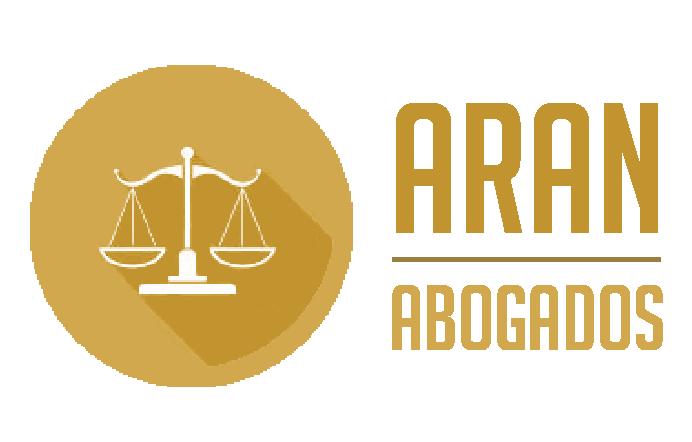 Lawyers in Malaga