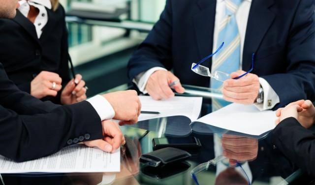Asesoría Legal - Abogados Aran Malaga