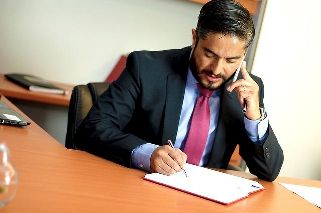 Abogados Malaga - Servicios de asesoria de Empresas