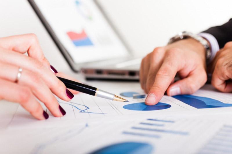 Asesoria Fiscal Empresas