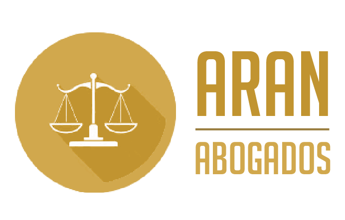 Abogados en Málaga | Empresas